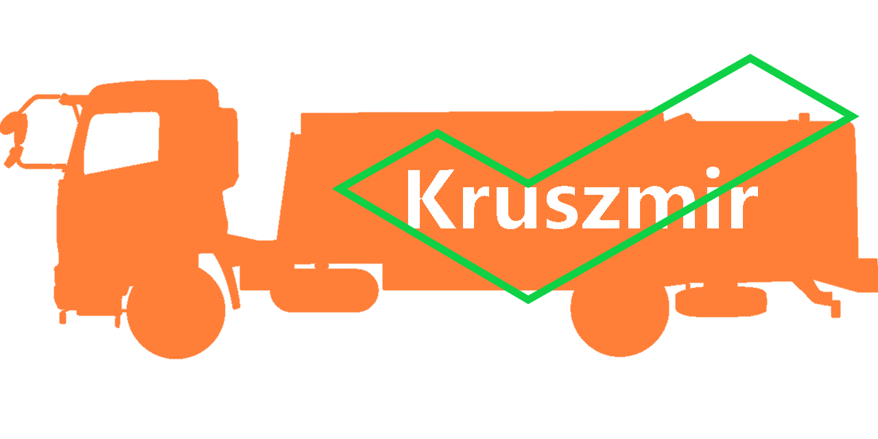 Kruszmir Mirosław Książek